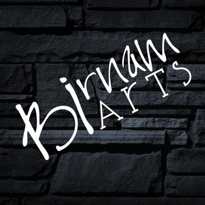 Birnam Arts Crowdfunder Launches – #SaveBirnamArts