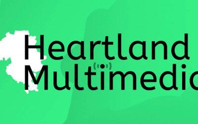 Heartland Multimedia