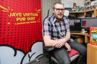 Coronavirus heroes dominate Queen's Birthday Honours