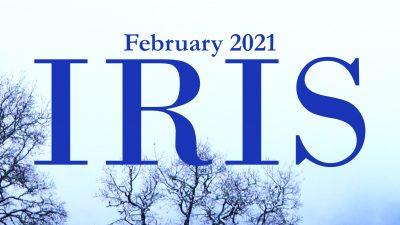 IRIS - February 2021