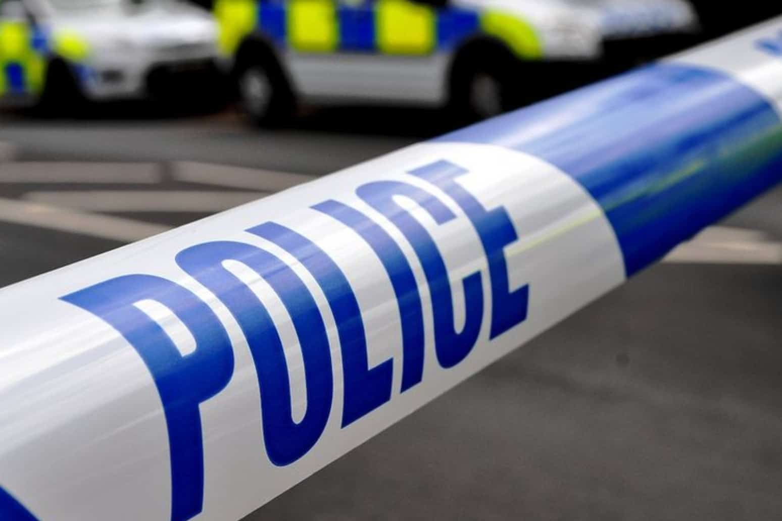 South Wales Police responding to 'serious' incident