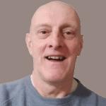 Tony Hull