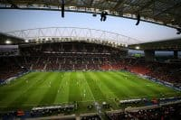 Porto to host Champions League final between Manchester City and Chelsea