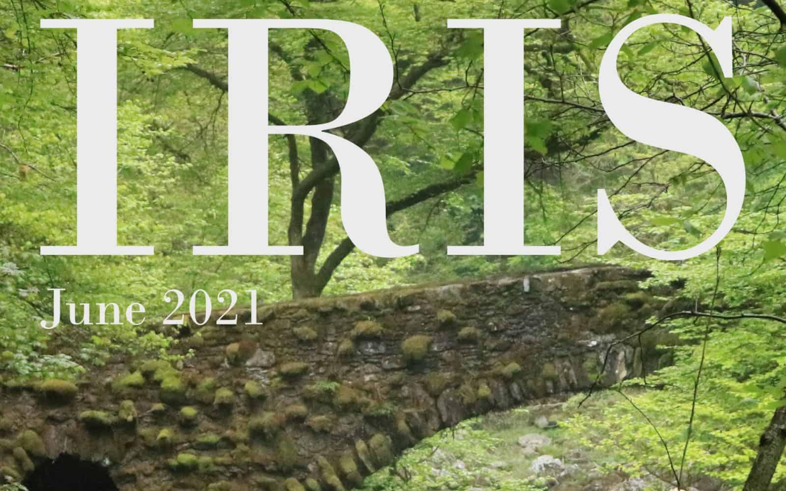 IRIS June 2021