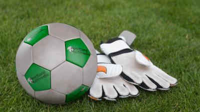 Heatland Multimedia Sports Podcast Episode 7