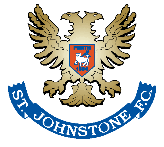 St Johnstone to be Awarded Freedom of the City of Perth