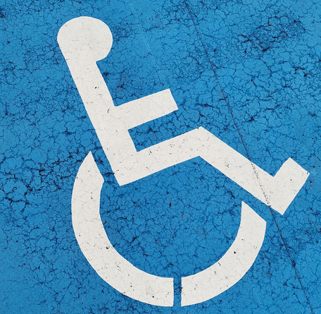 Perth and Kinross to Trial Child Disability Payment