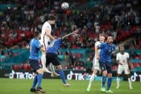 Heading guidance to be introduced for all levels of English football next season