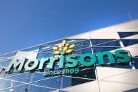 Morrisons supermarket agrees to £6.3bn takeover bid
