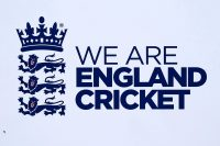 England off to flying start at T20 World Cup with crushing win over West Indies